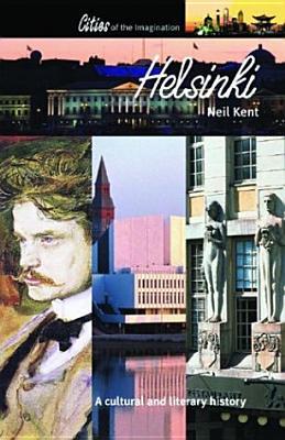 Helsinki By Kent, Neil